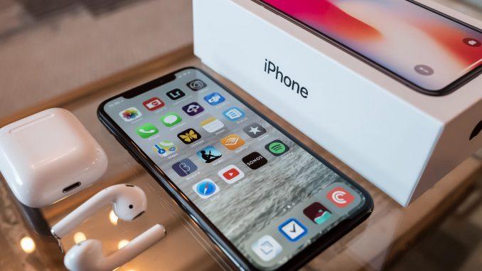 L'essentiel à savoir sur le métier d'un réparateur de iPhone